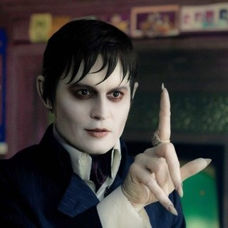 Dark Shadows Picture 2