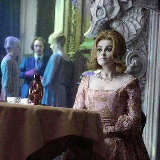 Dark Shadows Picture 7