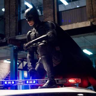 The Dark Knight Picture 3