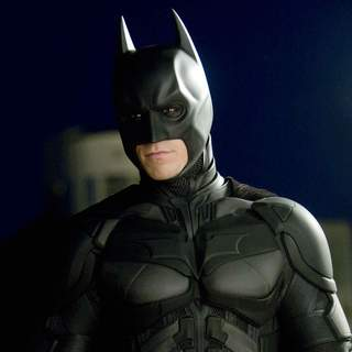 The Dark Knight Picture 9