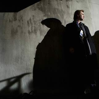 The Dark Knight Picture 16