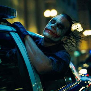 The Dark Knight Picture 24