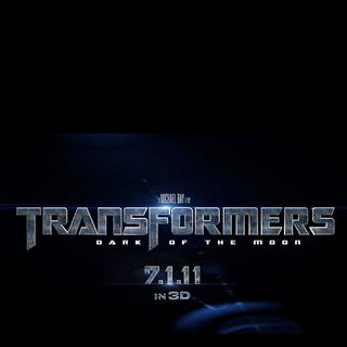 Transformers: Dark of the Moon - Poster of DreamWorks SKG's Transformers: Dark of the Moon (2011)