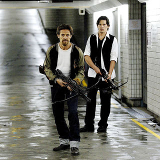 Daybreakers Picture 11