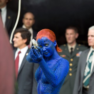 X-Men: Days of Future Past Picture 54