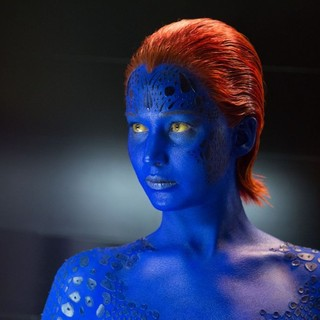X-Men: Days of Future Past Picture 8
