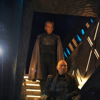 X-Men: Days of Future Past Picture 11
