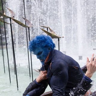 X-Men: Days of Future Past Picture 12