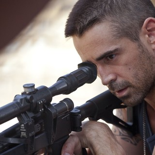 Dead Man Down Picture 14