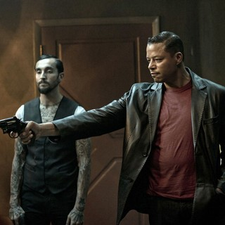 Dead Man Down Picture 18