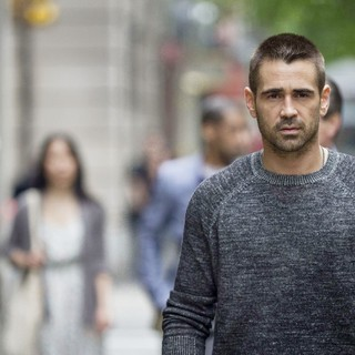 Dead Man Down Picture 19