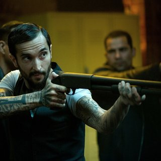 Dead Man Down Picture 21