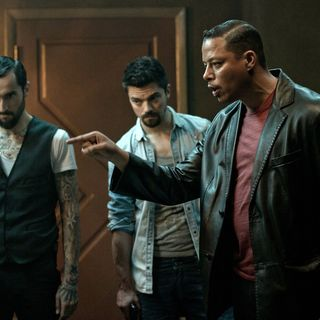 Dead Man Down Picture 23
