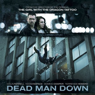 Dead Man Down Picture 6