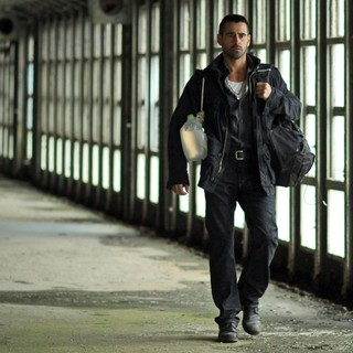 Dead Man Down Picture 1