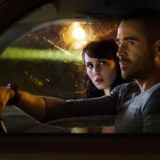 Dead Man Down Picture 7