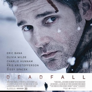 Deadfall Picture 3