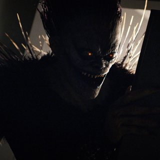Death Note Picture 12