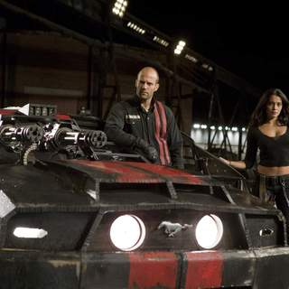 Death Race Picture 16