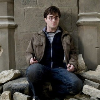Harry Potter and the Deathly Hallows: Part II Picture 59