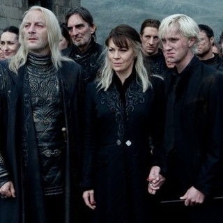 Harry Potter and the Deathly Hallows: Part II Picture 60