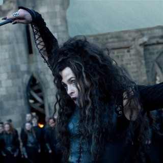 Harry Potter and the Deathly Hallows: Part II Picture 61