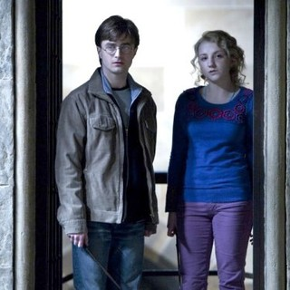 Harry Potter and the Deathly Hallows: Part II Picture 69