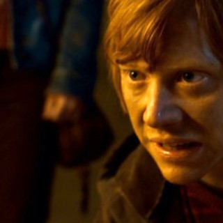 Harry Potter and the Deathly Hallows: Part II Picture 39