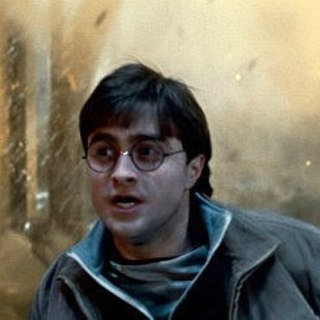 Harry Potter and the Deathly Hallows: Part II Picture 46
