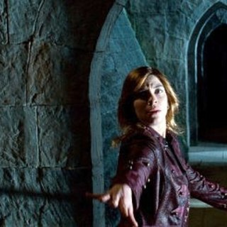 Harry Potter and the Deathly Hallows: Part II Picture 47