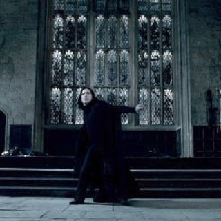 Harry Potter and the Deathly Hallows: Part II Picture 48