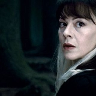 Harry Potter and the Deathly Hallows: Part II Picture 50