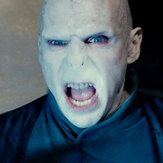 Harry Potter and the Deathly Hallows: Part II Picture 51