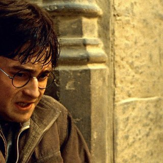 Harry Potter and the Deathly Hallows: Part II Picture 52