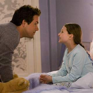 Definitely, Maybe Picture 1