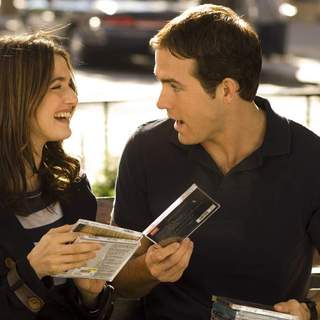 Definitely, Maybe Picture 2