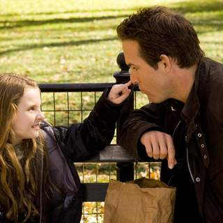 Definitely, Maybe Picture 5