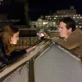 Definitely, Maybe Picture 15