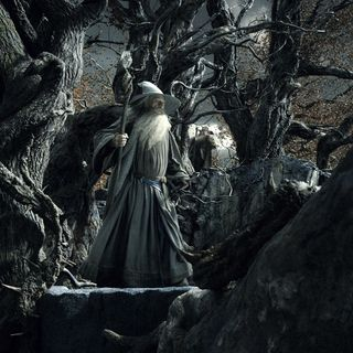 The Hobbit: The Desolation of Smaug Picture 44