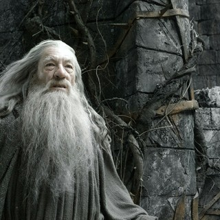 The Hobbit: The Desolation of Smaug Picture 46