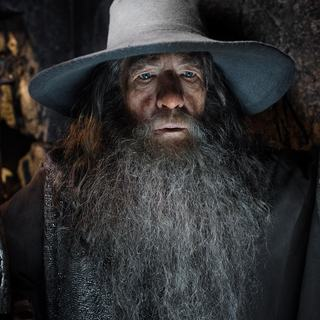 The Hobbit: The Desolation of Smaug Picture 47