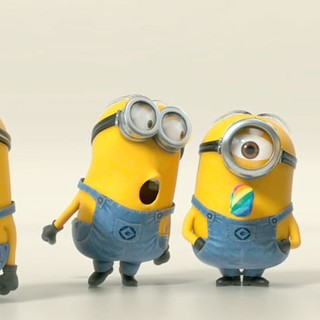 Despicable Me 2 Picture 4