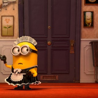 Despicable Me 2 Picture 5