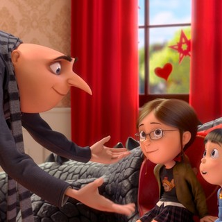 Despicable Me 2 Picture 10