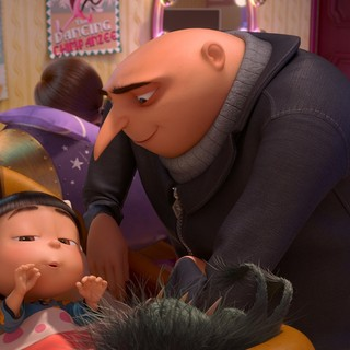 Despicable Me 2 Picture 14