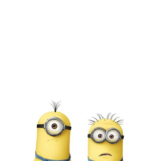 Despicable Me 2 Picture 2