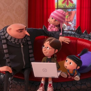 Despicable Me 2 Picture 28