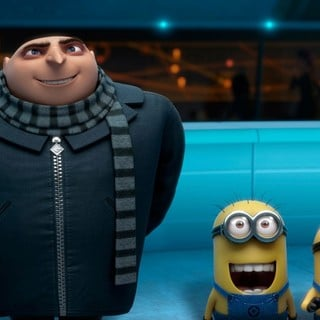 Despicable Me 2 Picture 30