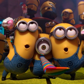 Despicable Me 2 Picture 31