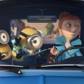 Despicable Me 2 Picture 36
